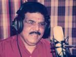 Play Back Singer Malaysia Vasudevan Remembrance