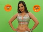 Meghna Patel Video Woos Muslims Support Narendra Modi
