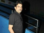 Actor Ravi Teja S Brother Arrested Abusing Cops