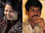 Mounika S Allegation Over Bala