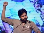 Pawan Kalyan Launches Political Party Vows Decimate Congress