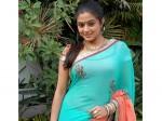 Priyamani Denies Pregnancy