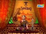 Swarna Sangeetham Season 3 On Raj Tv