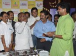 Radio Mrichy Senthil Opines His Experiance With Ilayaraja