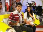 Kelvi Padhi Kindal Pathi On Pudhu Yugam Tv