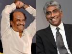 Ashok Amirtharaj Wishes Produce Rajini Movie