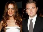 Did Leonardo Dicaprio Throw Lindsay Lohan Of His House