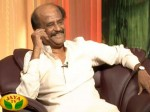 Rajini S Exclusive Interview Jaya Tv Part