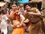 Madras Hc Dismisses Petition Seeks Ban Tenaliraman