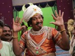 Tamil Desiya Koottamappu Supports Vadivelu