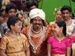 Tenaliraman Biggest Release Vaduvelu