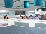 Doctors 1008 Questions On Pudhuyugam Tv