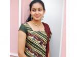 Abhinaya Vishal S Poojai