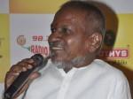 Ilayaraaja On Plagiarism Other Music Directors