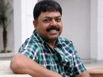 James Vasanthan Back With His Game Show