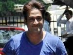 Shocking Inder Kumar Burnt Victimised Model With Cigarette Buds