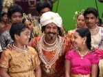 Vadivelu Team Up With Yuvaraj Again