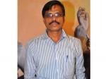 Ankusam Director Clarifies His Version