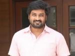 Serial Actress Files Compliant On Actor Saravanan