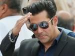 Stars At Modi S Swearing Ceremony