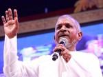 Maestro Ilayaraaja Celebrates 71st Birthday