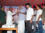 Maeastro Ilayaraaja Is The Bridge Between World Tamils