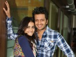 Confirmed Genelia Expecting Her First Baby