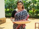 Meena Is The Heroine Telugu Drishyam
