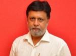 Ban On Jayaprakash