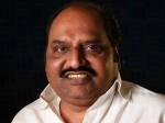 Ajith Vijay Should Act Together Mankatha