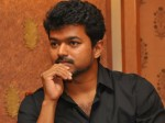 Vijay Gave Wrong Address His Letter Pm