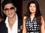 Shah Rukh Khan S Driver Arrested Rape