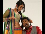 The Mother Kollywood Saranya Plays Mother In Law Pappali