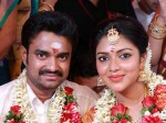 Kushboo Amala Paul Tamil Nadu S Outside Daughter Laws