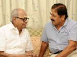 Director K Balachander Birthday Celebration On July