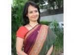 Amala Akkineni Debut A Tamil Tv Series