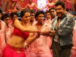 Vijay Awards Telecast On July 20th On Vijay Tv Singam 2 On Sun Tv
