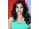 Abhirami Is Back After 6 Years