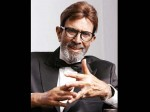 Interim Ban Hand Over Rajesh Khanna S Will His Live In Partner