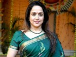Hema Malini Finally More Than Mathura S Dream Girl She Here