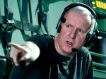 I M Luddite But I M High Tech Luddite Avatar Director James Cameron