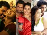 Tamil Films Slated Vinayaga Chathurthi Release
