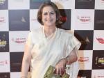 Veteran Marathi Actress Smita Talwalkar Passed Away