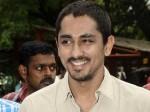 Actor Siddharth Press Meet About Jigarthanda Movie Success