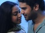 Chozha Creations Mount Movie Makers Produces Kabadam