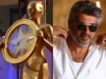 Trp Rating About Veeram Or Vijay Awards