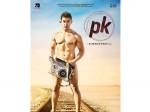 Supreme Court Rejects Plea Ban Aamir S Pk Says Dont Watch It