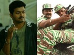 Tamil Nadu Govt Bans Kaththi Pulipparvai