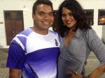 Namal Rajapaksa Actress Sameera S Close Connection Exposed