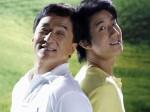 I Failed Teach My Son Says Jackie Chan
